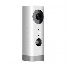 WiFi автономная камера BOAVISION A2-720P
