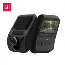 Відеореєстратор Xiaomi YI Mini Dash Cam 1080P