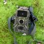 Фотопастка Suntekcam DL-100 (12Мп, 2
